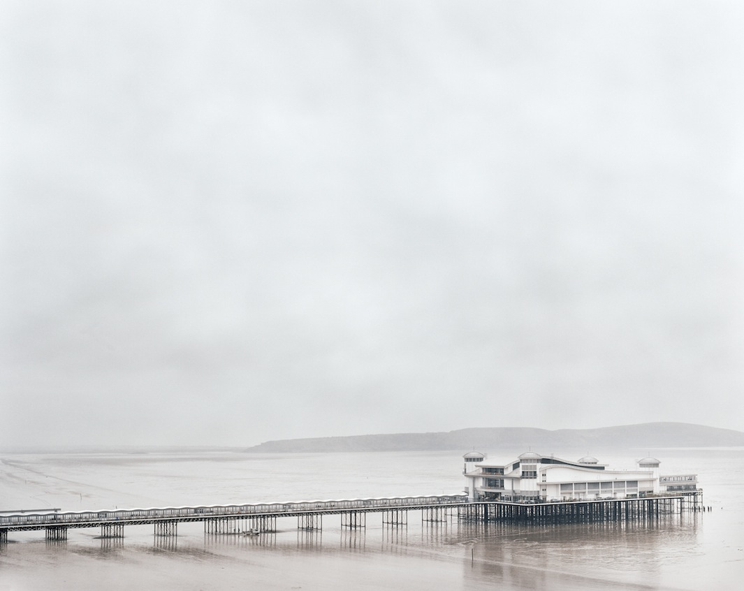 Pierdom_Weston-Super-Mare Grand