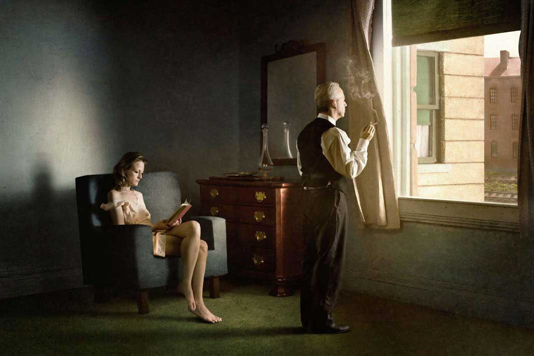 http://www.slate.com/blogs/behold/2013/11/25/richard_tuschman_edward_hopper_recreations_are_inspired_by_the_painter_s.html