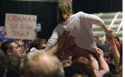 /content/slate/blogs/bigsort/2008/10/13/extremism_at_mccain_rallies_comes_naturally/jcr:content/body/slate_image