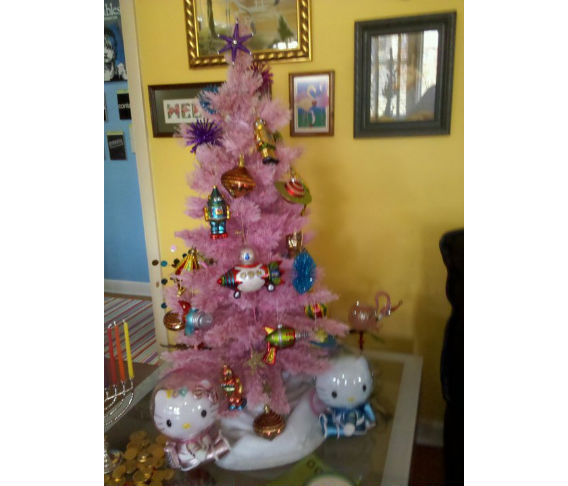 /content/slate/blogs/browbeat/2010/12/23/christmas_tree_contest_simon_doonan_picks_a_winner/jcr:content/body/slate_image2