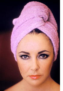 /blogs/browbeat/2011/03/25/elizabeth_taylor_beautiful_mutant/jcr:content/body/slate_image