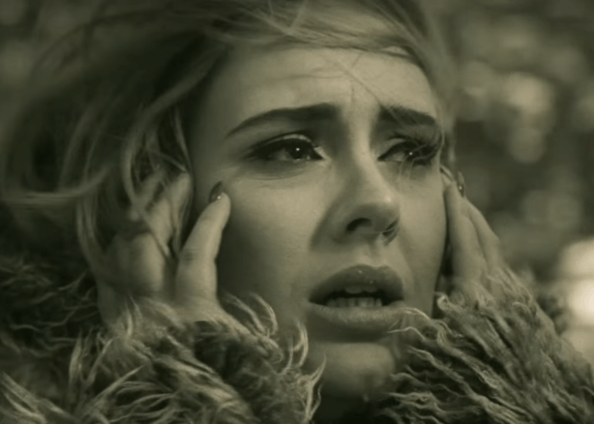 Adele hello video.png.crop.promo xlarge2