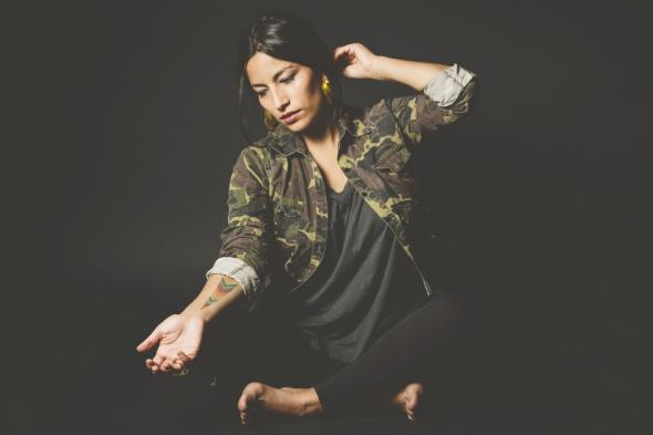 Ana_Tijoux_medium