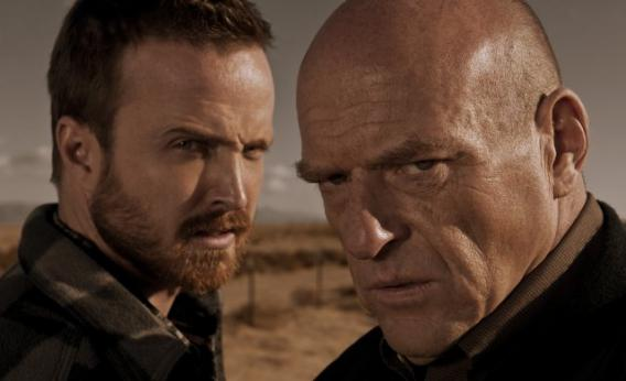 Breaking_Bad_final_Jesse_Hank