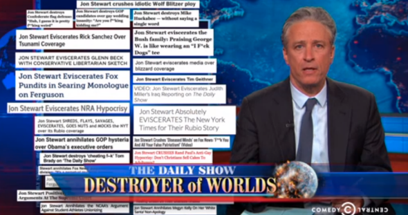 Daily_Show_Jon_Stewart_Destroyer_of_Worlds