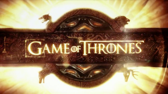 Game_of_Thrones_title_screen