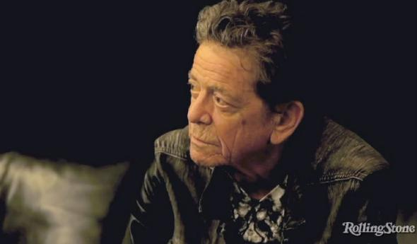 Lou_Reed_Final_interview