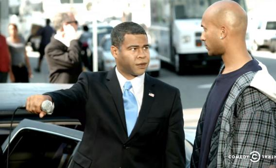 Mic_drop_Key_Peele_obama
