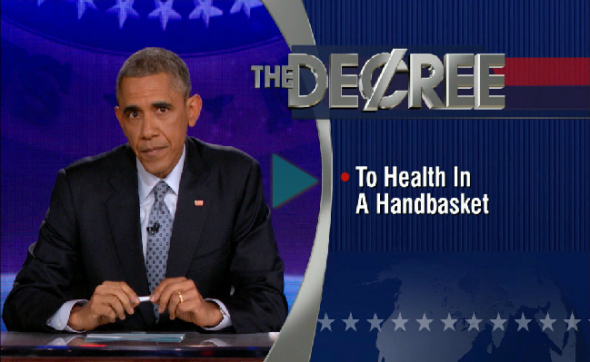 OBama_Colbert_TheDecree