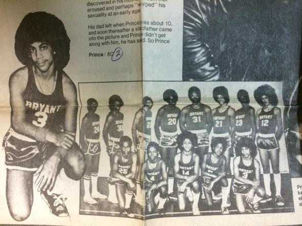 Prince_basketball_Star_Tribune