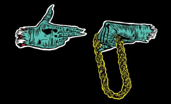 RuntheJewels_Killer_Mike_El-P