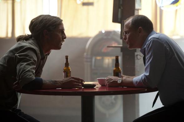 True_Detective_Rust_Marty_Woody_Harrelson_Matthew_McConaughey