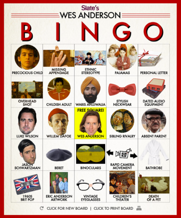 Wes_Anderson_BIngo_Grand_Budapest_Hotel