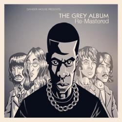 grey_album_remastered_cover_art