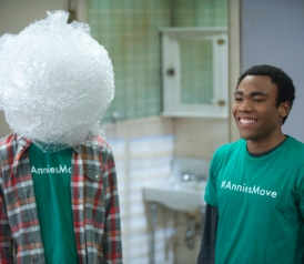 community_recap_season_3_episode_7_reviewed1321032096216