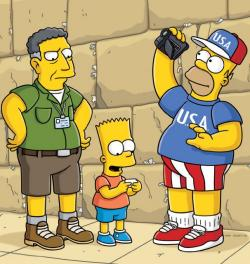 Simpsons_still