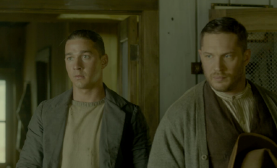 http://www.slate.com/content/dam/slate/blogs/browbeat/2012/04/25/Lawless_still_LaBeouf_Hardy.png.CROP.rectangle3-large.png