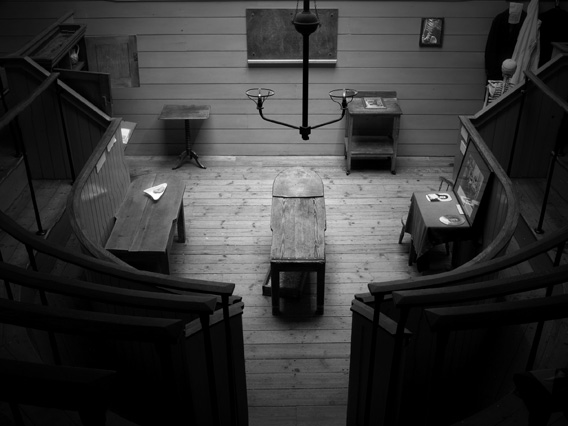 bb_LastPicrtures_3_Old-Operating-Theater,-St-Thomas-Church