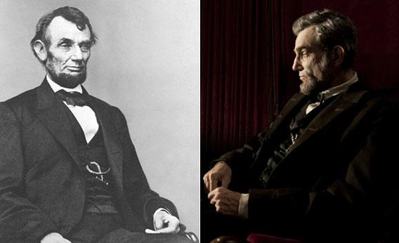 Lincoln historical accuracy sorting fact from fiction in the steven 121108bbabrahamlincoln 2x fandeluxe Image collections