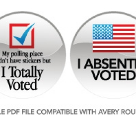 121106_BB_votingStickers2.CROP.thumbnail small no \u201ci voted\u201d stickers at your polling station? print your own here,I Voted Sticker Meme