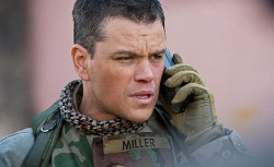 mattdamongreenzone
