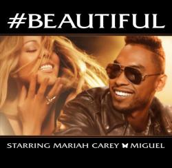 mariah-carey-beautiful