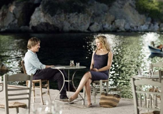 before_midnight_spoiler