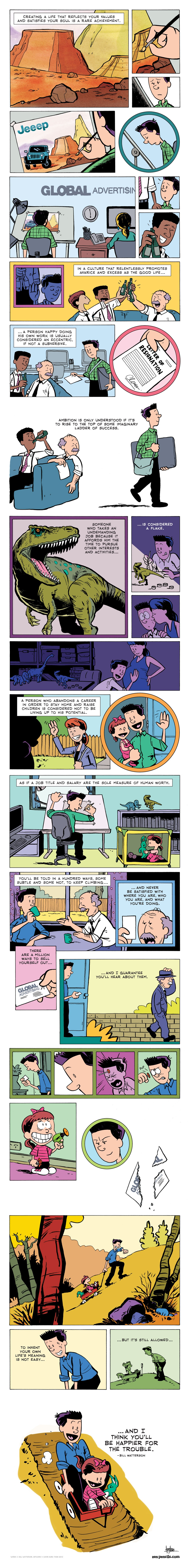 http://www.slate.com/content/dam/slate/blogs/browbeat/2013/08/27/watterson_advice_large.jpg