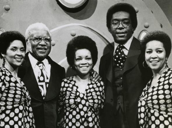 Staple_Singers_on_Soul_Train