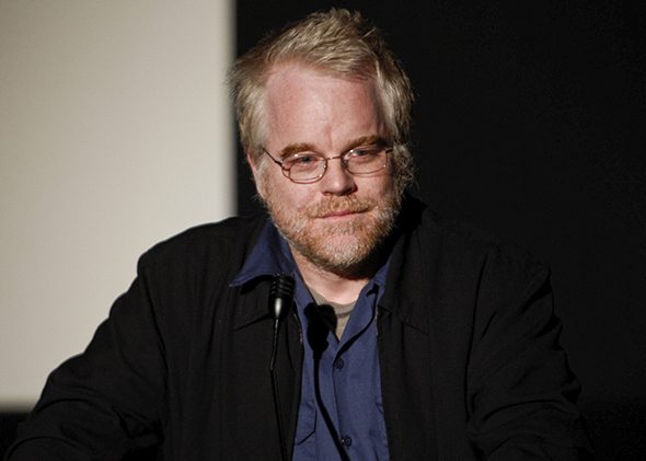 http://www.slate.com/content/dam/slate/blogs/browbeat/2014/02/140202_BB_PhilipSeymourHoffman2007-Savages.jpg.CROP.original-original.jpg
