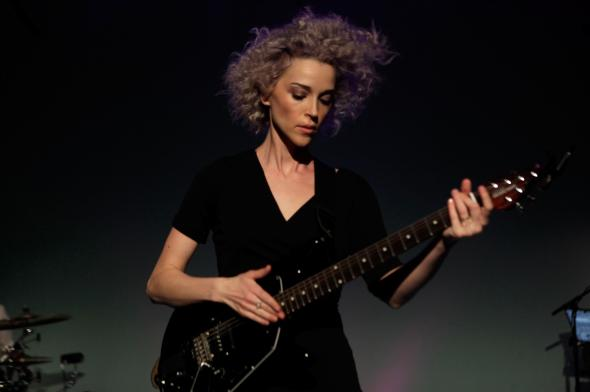 468201539-singer-musician-st-vincent-performs-at-the-american