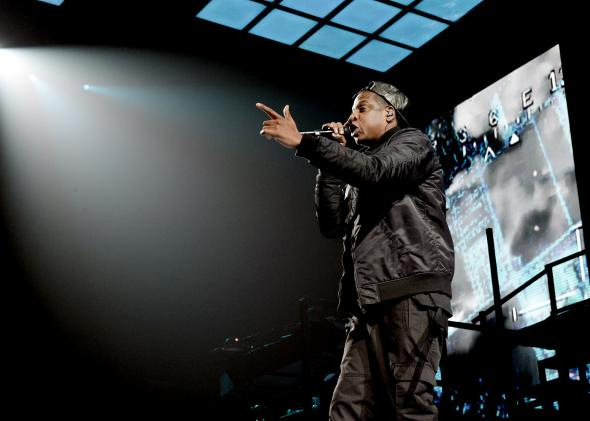 454627145-hip-hop-artist-jay-z-performs-at-the-staples-center-on