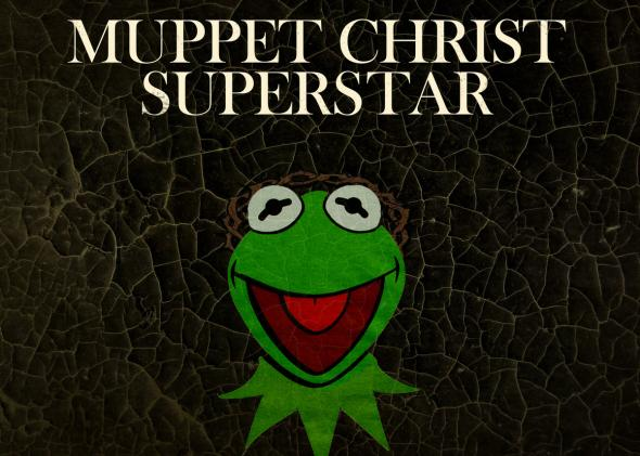http://www.slate.com/content/dam/slate/blogs/browbeat/2014/04/16/muppet_christ_superstar_why_songwriter_christo_graham_created_the_hilarious/a1120729112_10.jpg.CROP.promo-mediumlarge.jpg