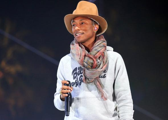 484535241-singer-pharrell-williams-performs-onstage-during-day-2_1