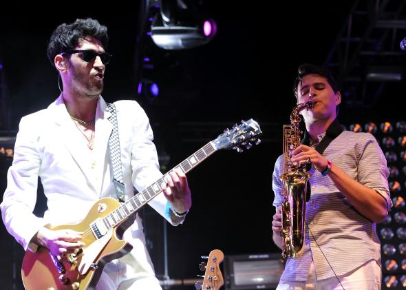 112293064-musicians-david-macklovitch-of-the-band-chromeo-and