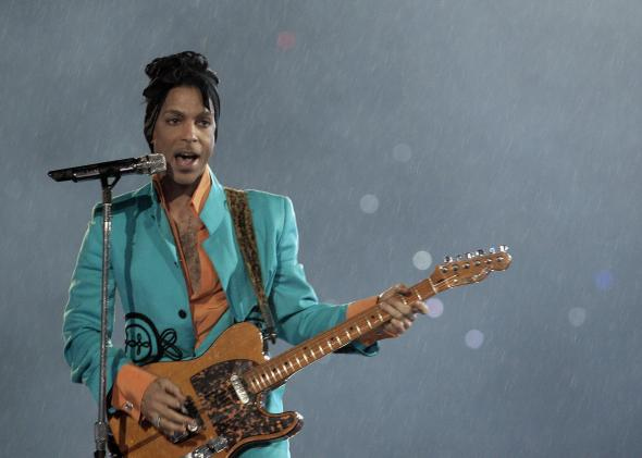 73203085-miami-united-states-us-musician-prince-performs-during