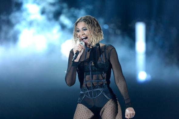465282773-singer-beyonce-performs-onstage-during-the-56th-grammy
