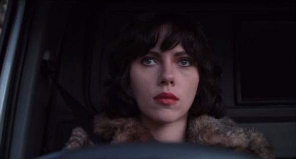 undertheskin_2