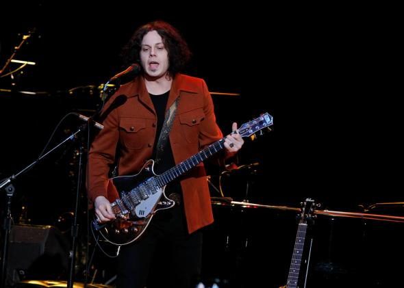 457804097-jack-white-performs-during-brendan-benson-and-friends