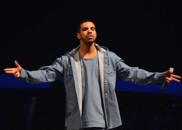 186154927-singer-rapper-drake-performs-at-barclays-center-on