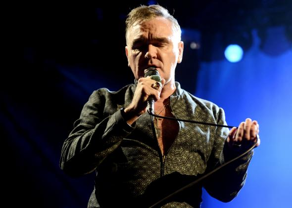 162950452-singer-morrissey-performs-at-the-staples-center-on