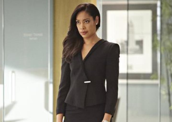 Suits Season 4 Costume Designer Jolie Andreatta Explains How They