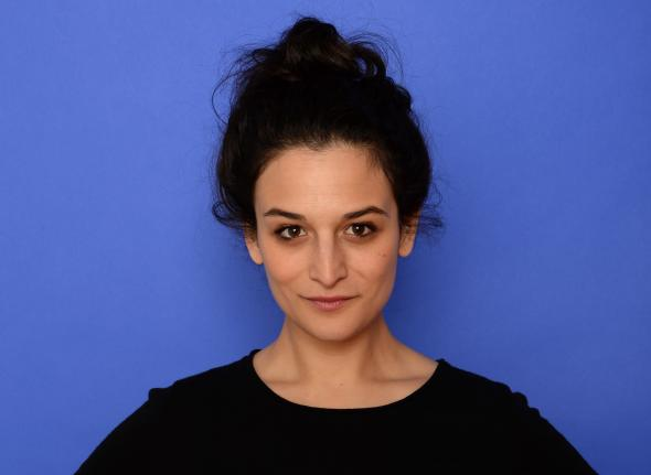 463530525-actress-jenny-slate-poses-for-a-portrait-during-the