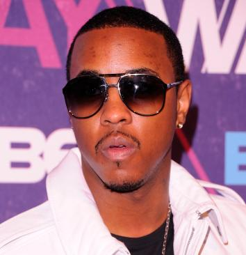 3840x2540 jeremih 4k wallpaper download free.