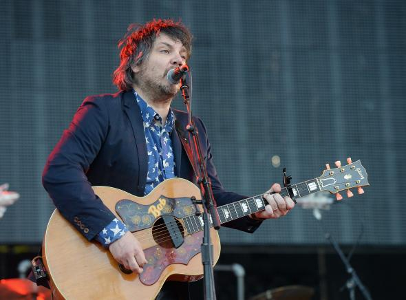 jeff_tweedy