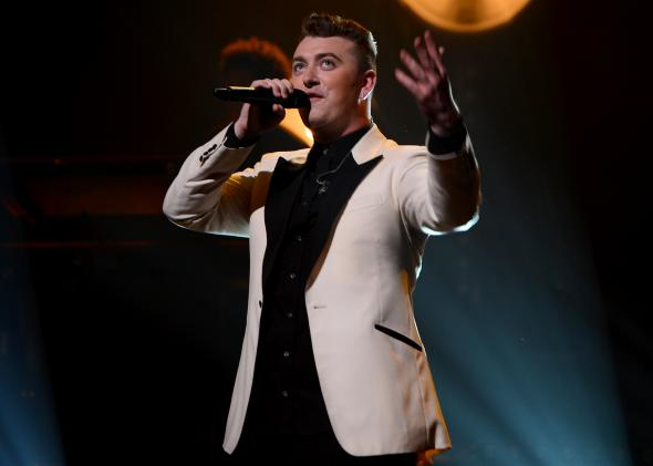 450797582-sam-smith-performs-at-the-apollo-theater-on-june-17