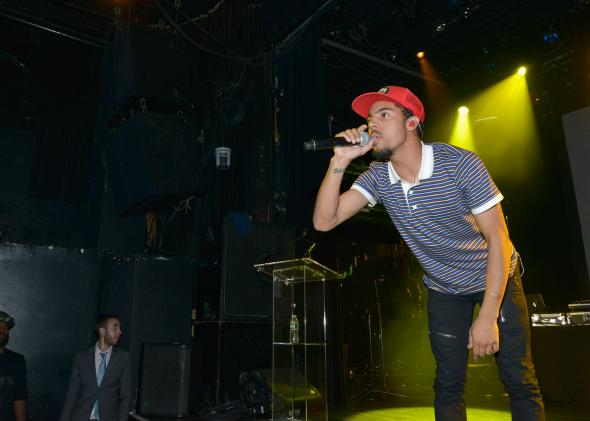 490680331-musician-vic-mensa-performs-at-the-soundctrl-5th-annual