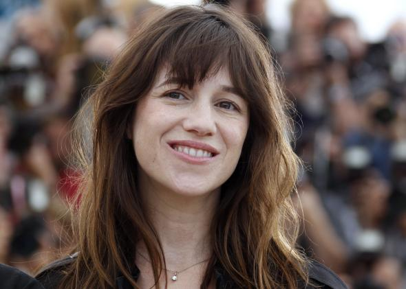 114516821-french-actress-charlotte-gainsbourg-poses-during-the