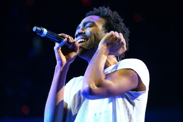 491968377-rapper-childish-gambino-performs-onstage-at-power-106