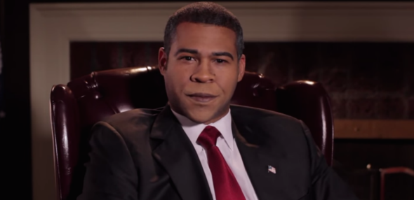key_and_peele_obama